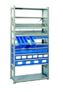 OtherProducts_Shelving